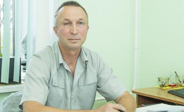 врач_Азаренко