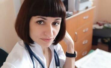 kishkina-dar-ya-nikolaevna