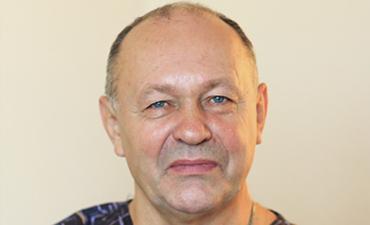 Ivanov