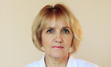 Schepkova