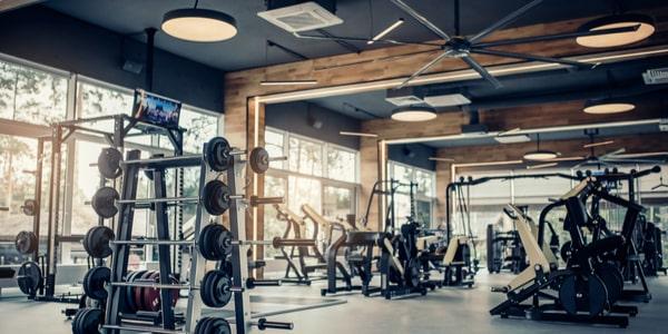 fitnes-zal