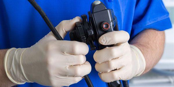 videogastroskopiya-fgds